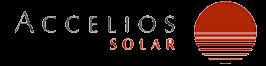 Accelios Logo
