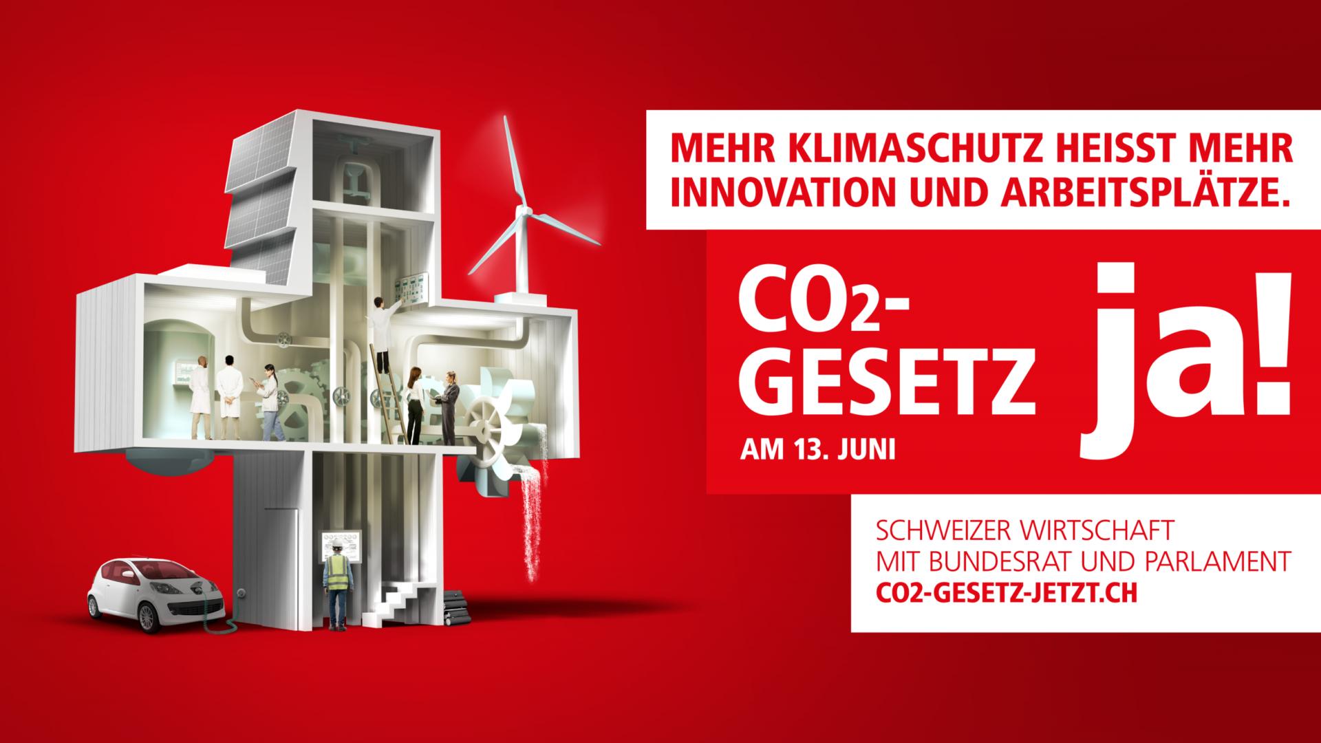 CO2_Visuals_1920x1080px_DE-1-aspect-ratio-1920-1080