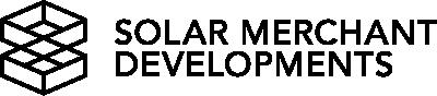 Logo_SMD_schwarz_150dpi